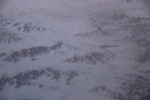 mongoleivonoben